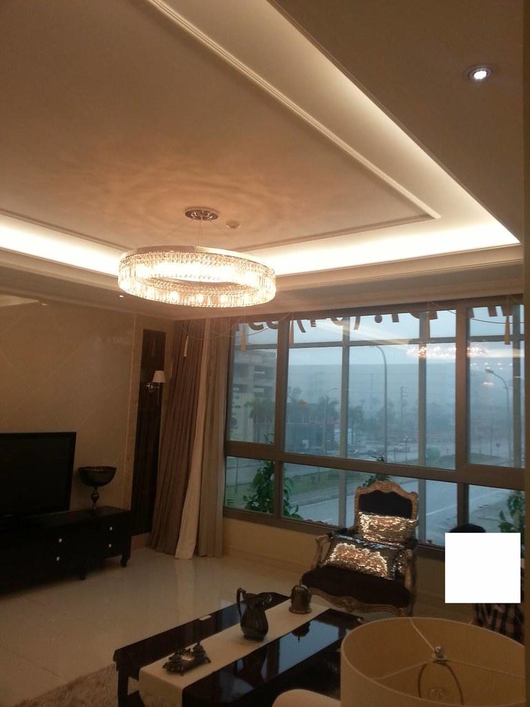 Cần bán căn hộ đủ đồ F 139,09m2 Hyundai Hillstate Hà Đông