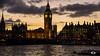 London 25-11-15