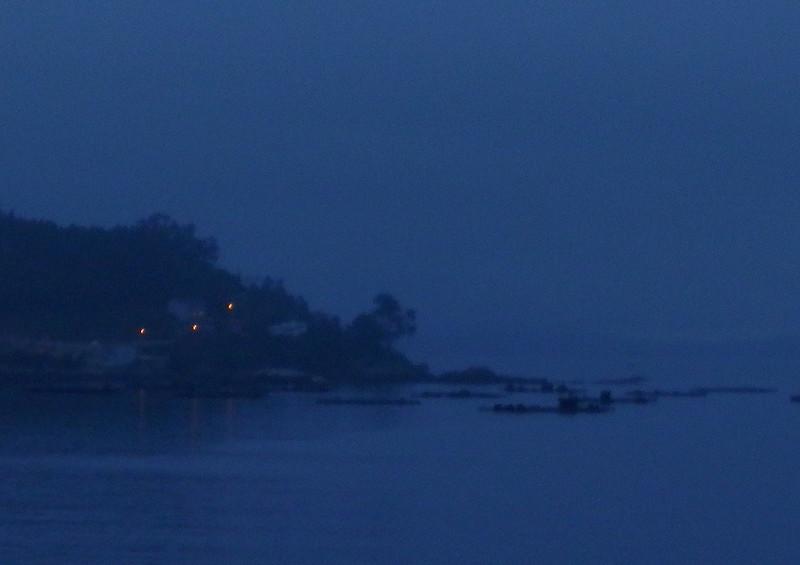 Evening deepening (1)