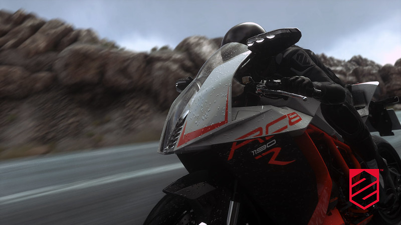2015.12.14 DRIVECLUB™ Screenshot