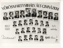 1961 4.a