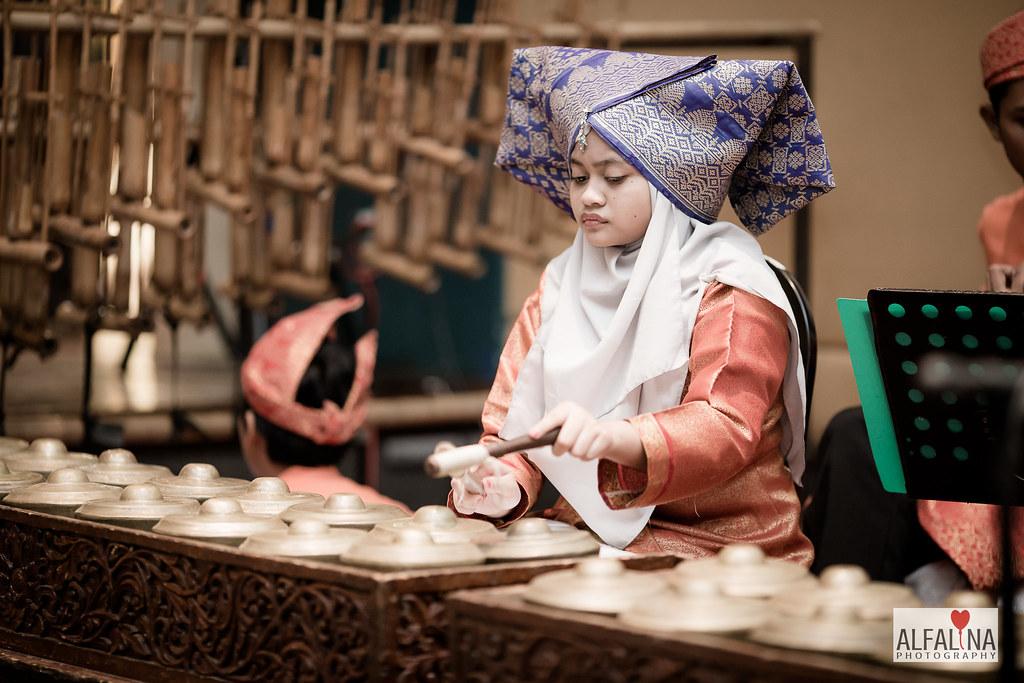 malaysiaweddingphotographer-161