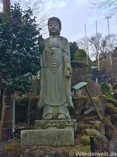 kintokiyama (17 von 17)