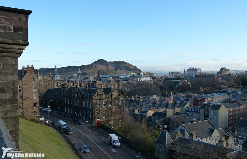 P1160538 - Edinburgh
