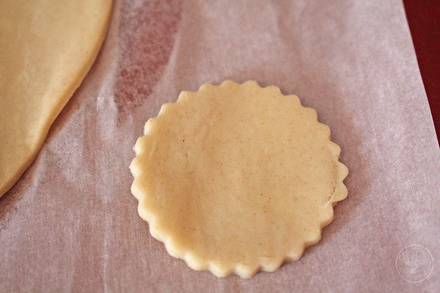 Galletas con sobrasada www.cocinandoentreolivos.com (2)