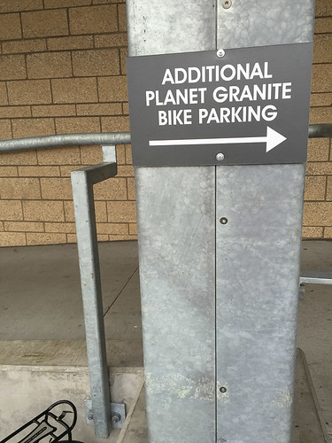 Bike parking at Planet Granite-5.jpg