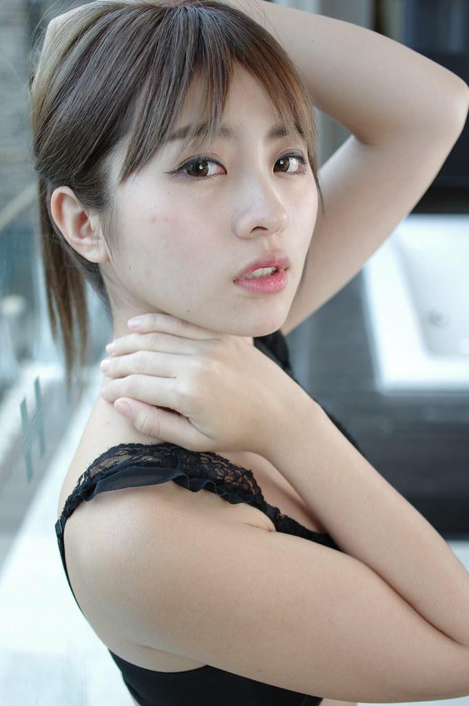 20151206 旅拍 @ 清水漾