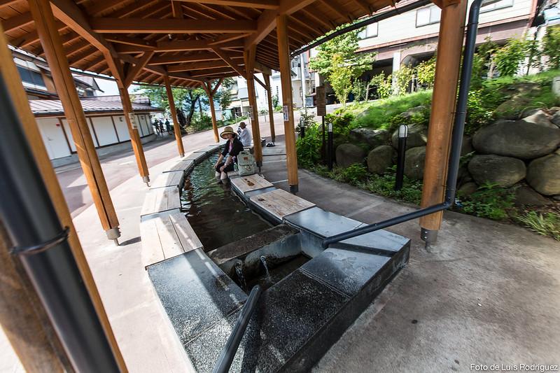 Excursión a Jigokudani-169