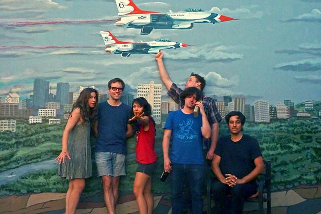 ASDIG_Planes_(Adam_Herndon)