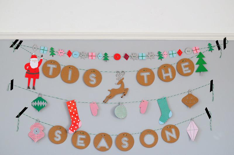 christmas-2015-rottenotter-rotten-otter-blog 7