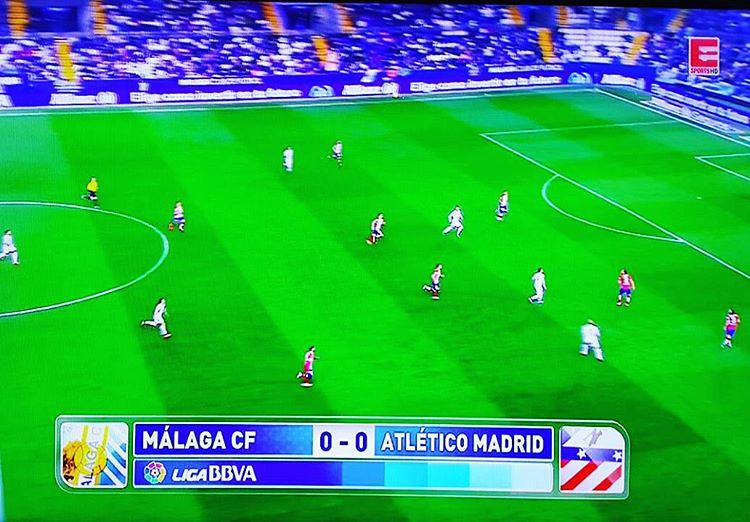 شبکه رئال مادرید هاتبرد