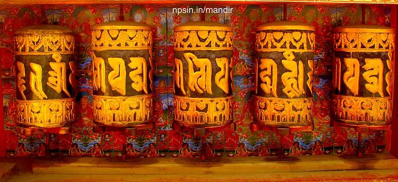 बुद्ध पूर्णिमा (Buddha Purnima) is birth and death date of Gautama Buddha which was called Siddhartha Gautama in childhood. He was a founder of Buddhism.