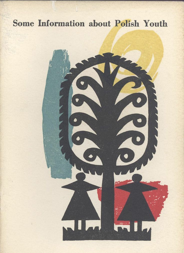 BookCovers36