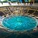 Swirlpool fountain by Bonsailara1