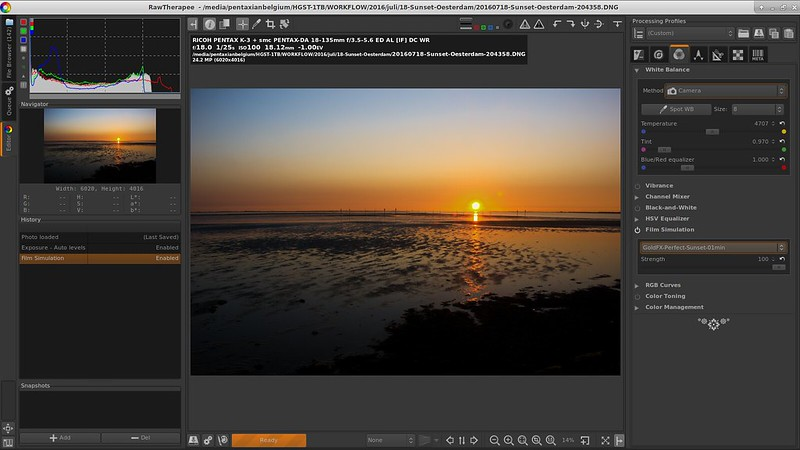 3-Perfect-Sunset-1min