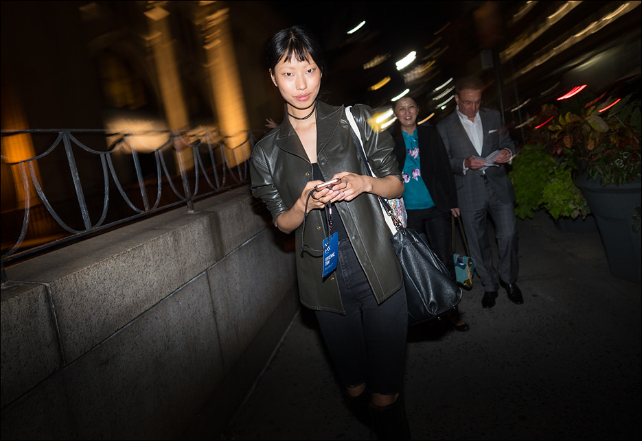 After Vivienne Tam  NYFW 9-16
