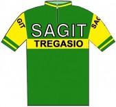 Sagit - Giro d'Italia 1969