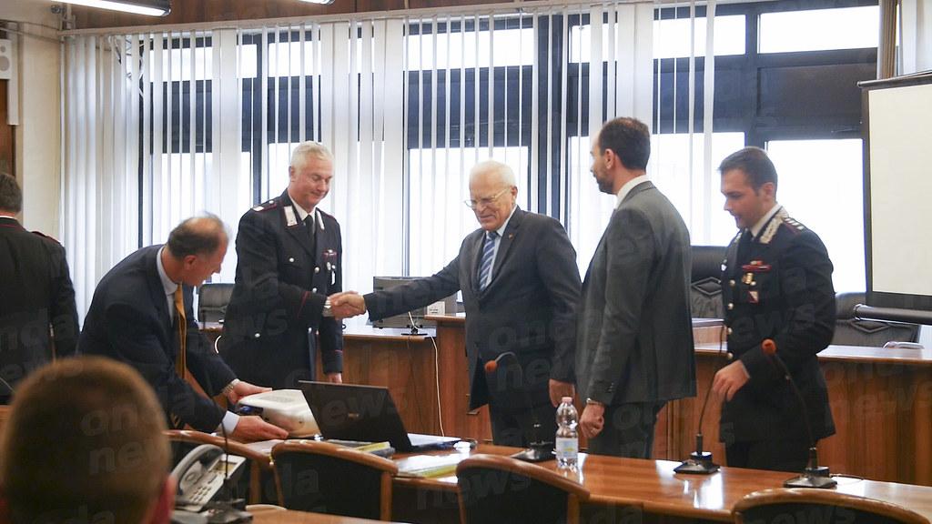 lagonegro_tribunale_giustizia_sicurezza_russo_2016 (2)