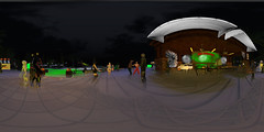 pano-Second Life 360 Snapshot - Holly Kai Estates-Caitnara Bar