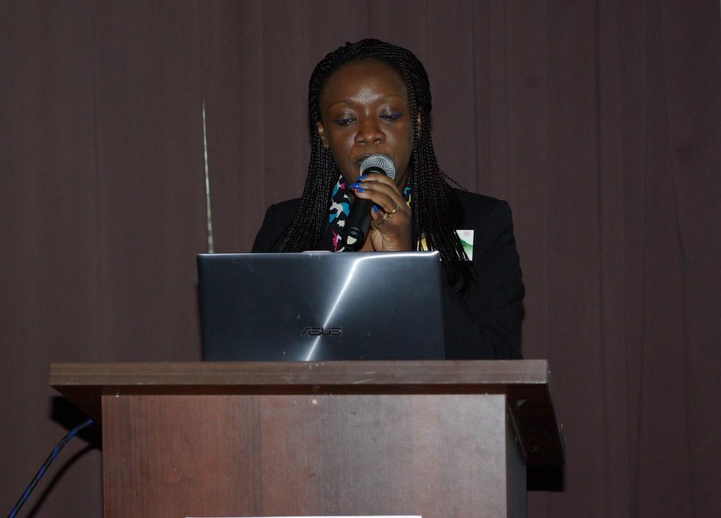 19-10-2016 - ACCRA (GHANA) - 3