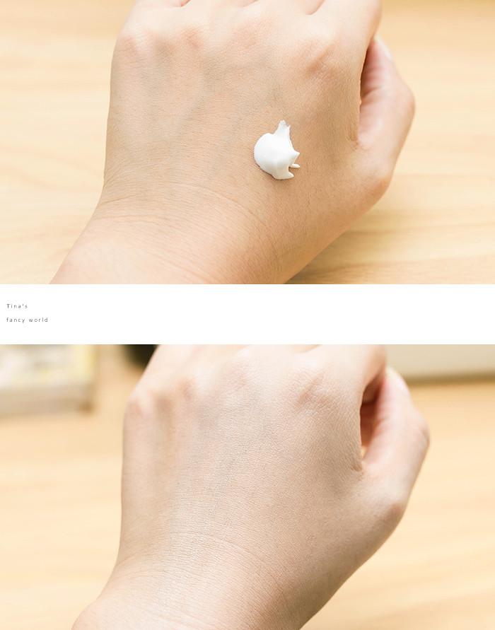 珂麗薔朵 鑽白光透無瑕霜