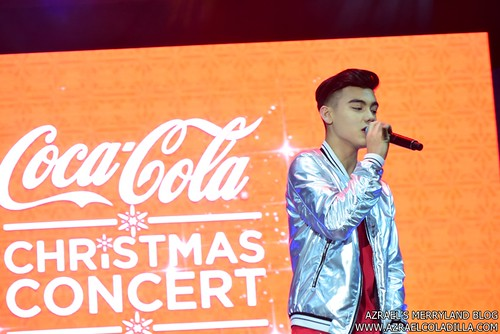 coca cola philippines christmas concert tagahatidpasko (15)