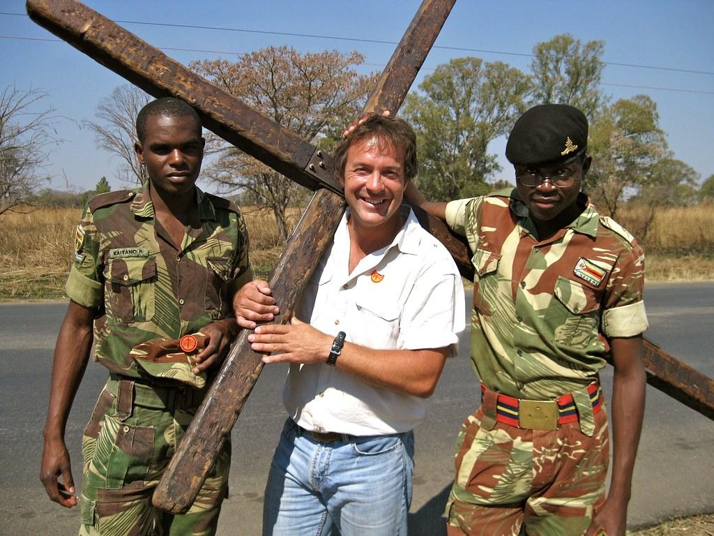 Zimbabwe Image32
