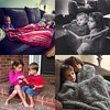 Through the years these two are inseparable! Enjoying it while we can! #siblings #cute http://ift.tt/2gaxDvj