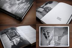 Publications, exhibitions, announcements
