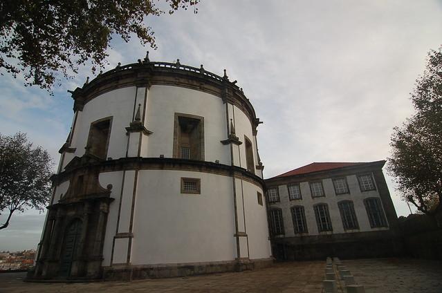 2016 Portugal