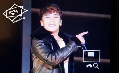 BIGBANG Fukuoka Dome Day 1 2016-11-19 (42)