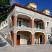 Grandiosa finca de unos 500 m2 aproximados construidos y 13.465 m2 de parcela. Pida más información en su agencia inmobiliaria Asegil de Benidorm  www.inmobiliariabenidorm.com