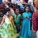 Meet My Culture – India!