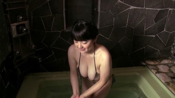 Saki_Yanase (49)