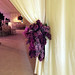 Wedding Tent — — by Amaryllis Inc. Floral & Event Studio