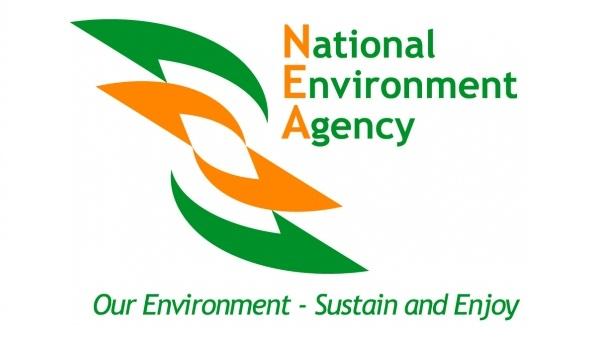 nea-color_logo2