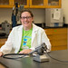 090215_ISOTOPE-8974