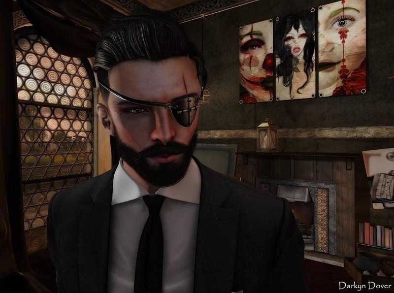 Deadwool Hair and Beard-01