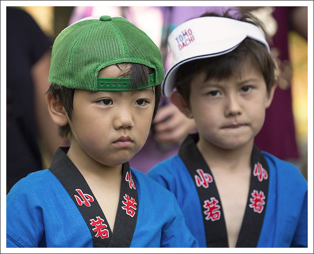 Japanese Festival 2015-09-05 12