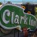Clark Inn