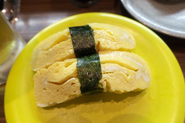 ぱさーる 2回目_09
