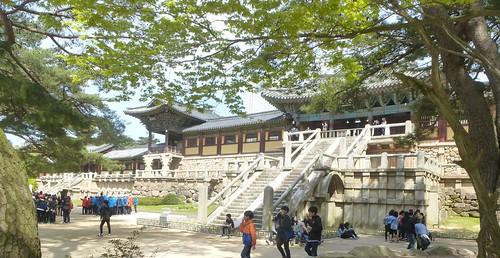 Co-Gyeongju-Bulguksa (3)