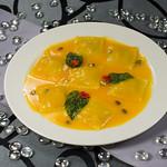 Aramark Food (HI-RES)-159