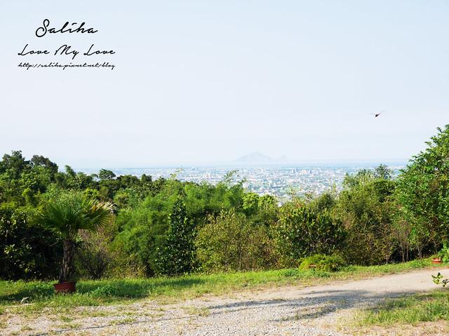 宜蘭一日遊旅遊景點仁山植物園 (18)