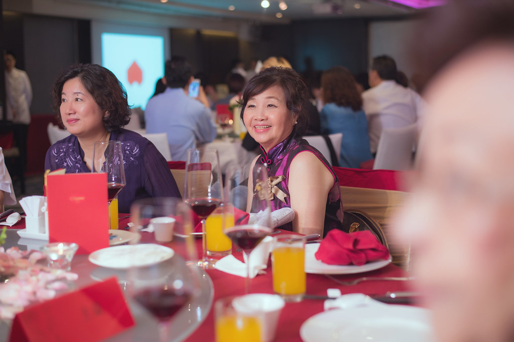 20150719晶華酒店婚禮紀錄 (515)
