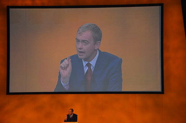 Tim Farron speech Sept 15 (9)