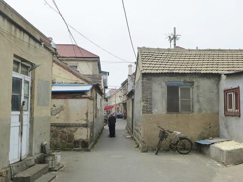 CH-Yantai-Vieille Ville (15)