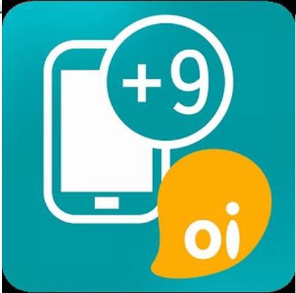 Usuários da OI terão que incluir o 9º dígito nos telefones móveis dos estados da BA, MG e SE
