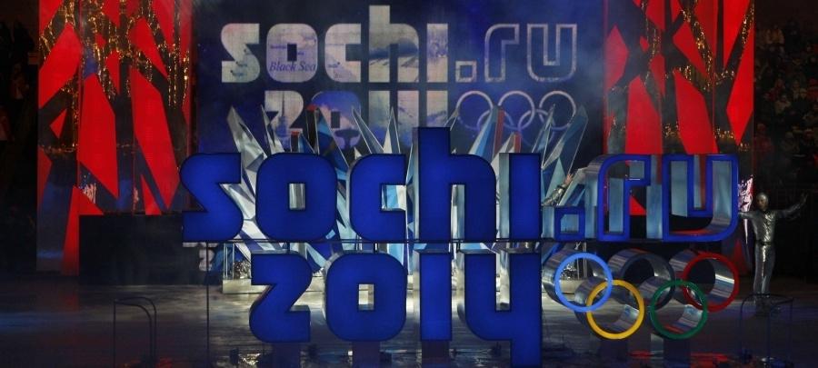 Схема движения общественного транспорта города Сочи