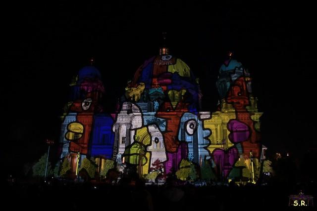 Festival of Lights 2015  85